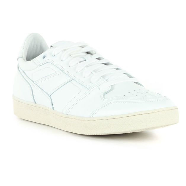 SCARPA THIN LOW A/W 17, WHITE.100, medium