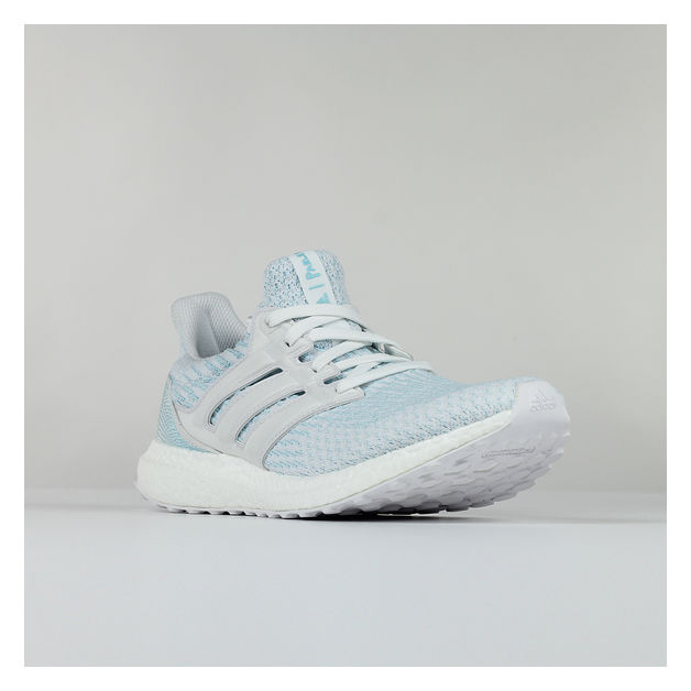 SCARPE BOOST PARLEY, FTWRWHITE, medium