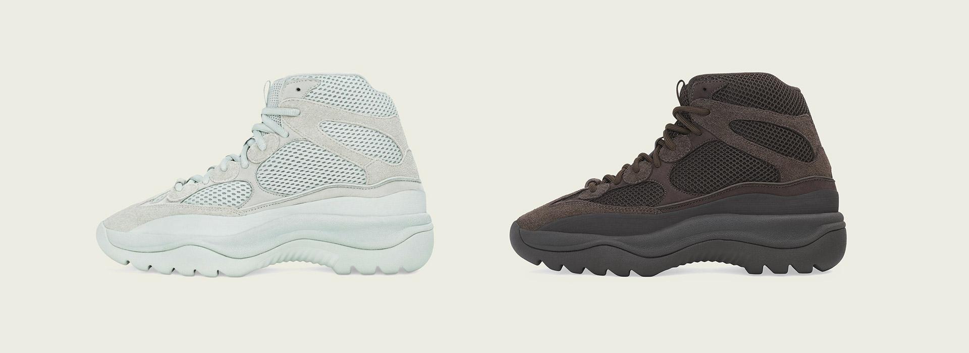 quality design 735da 8c224 Shopping online abbigliamento scarpe sneaker borse uomo ...