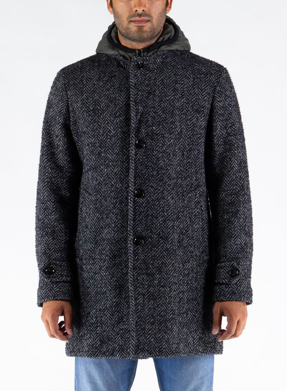 CAPPOTTO GERARDO, NGRINERO, medium