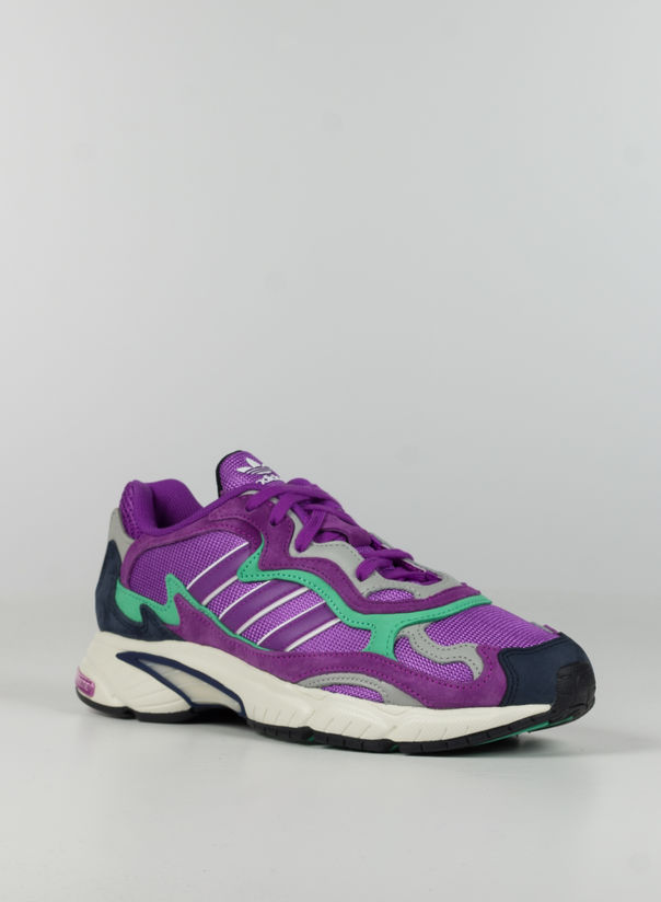 SCARPA TEMPER RUN, SHOCKPURPLE, large