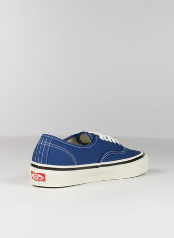 SCARPA AUTHENTIC, ROYAL, small