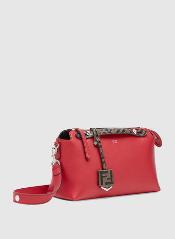 BORSA BY THE WAY, F15Z7ROSSO, small