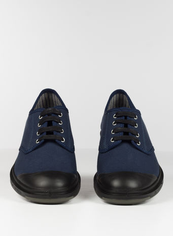 SCARPA REPORTER MONSTER, 64CANVAS/NAVY, small