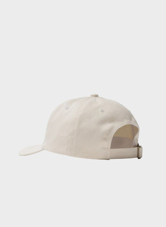 CAPPELLO STOCK LOW PRO, NATL, small