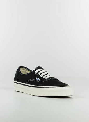 SCARPA ANAHEIM FACTORY AUTHENTIC, BLACK, small