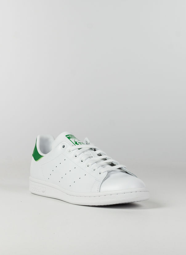 SCARPA STAN SMITH, WHITE, large
