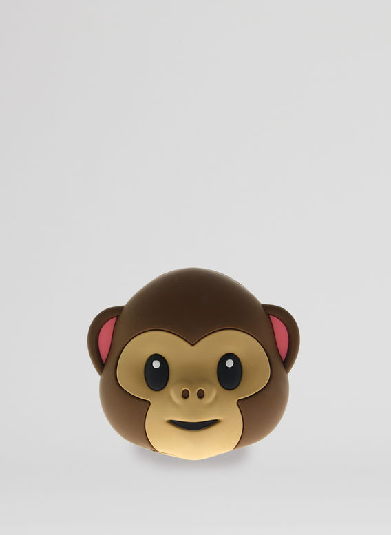 MOJI POWER MONKEY, MONKEY, medium