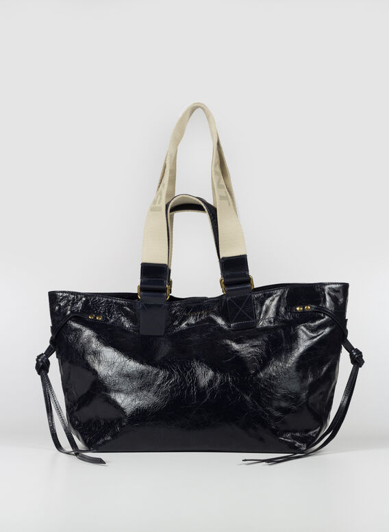 BORSA BAGYA, 30FNFADEDNIGHT, medium