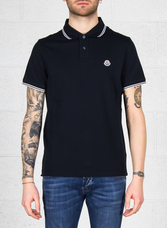 POLO, 773NAVY, medium