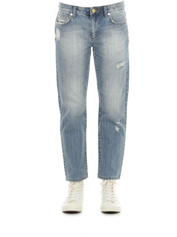 JEANS S/S 17, 967LIGHTINDIGO, medium
