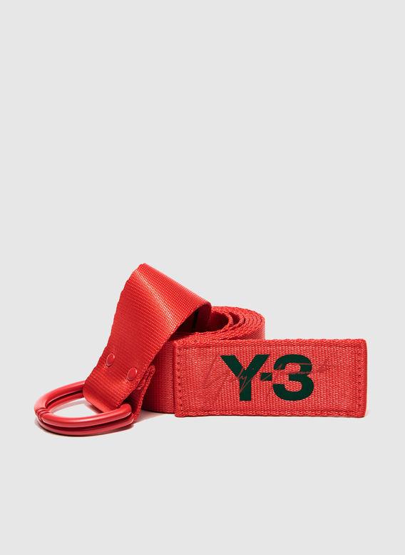 Shopping online abbigliamento scarpe sneaker borse uomo donna ... 2e21c59ac58