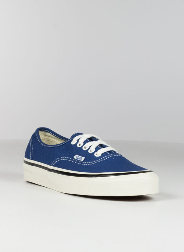 SCARPA AUTHENTIC, ROYAL, large