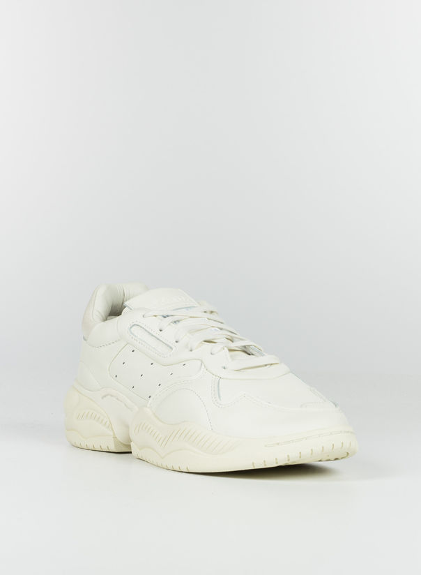 SCARPA SUPER COURT RX, OFFWHITE, large