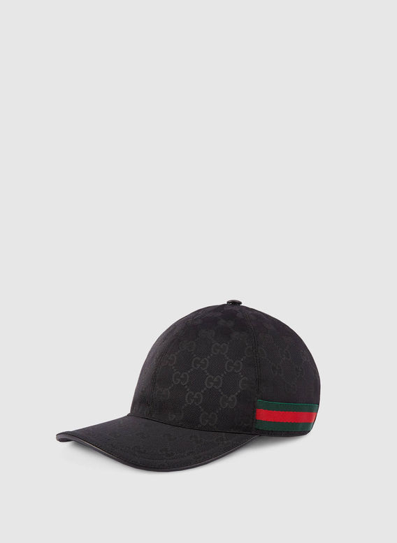 CAPPELLO BASEBALL, 1060NERONEROVRV, medium