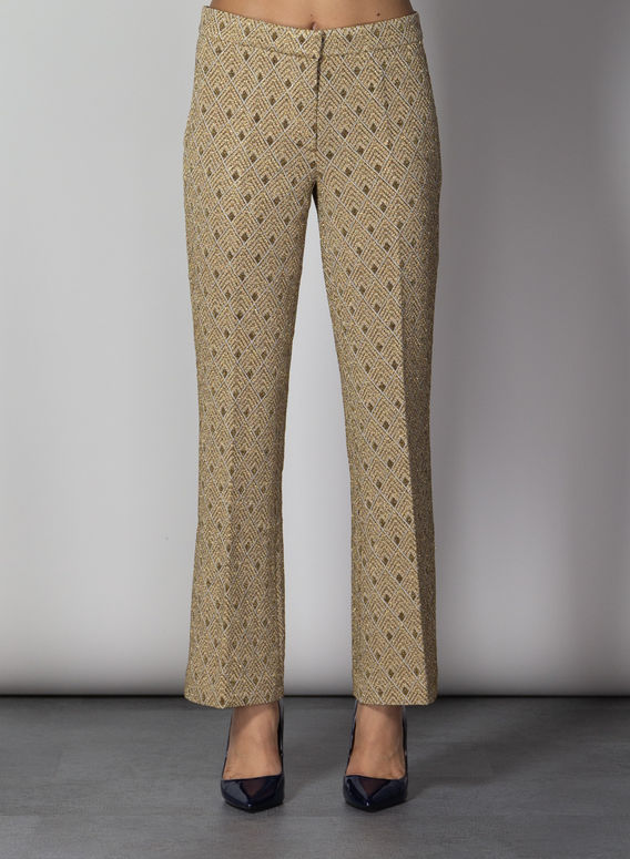 PANTALONE STAN, CAMP, medium