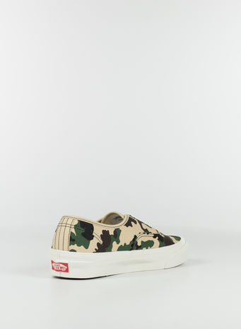 SCARPA AUTHENTIC, OGCAMO, small