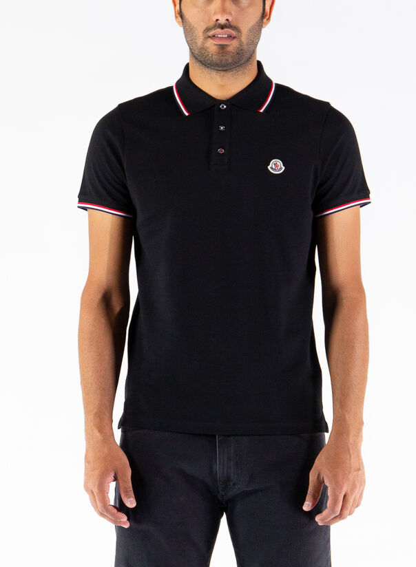 POLO PIQUET, 999, large