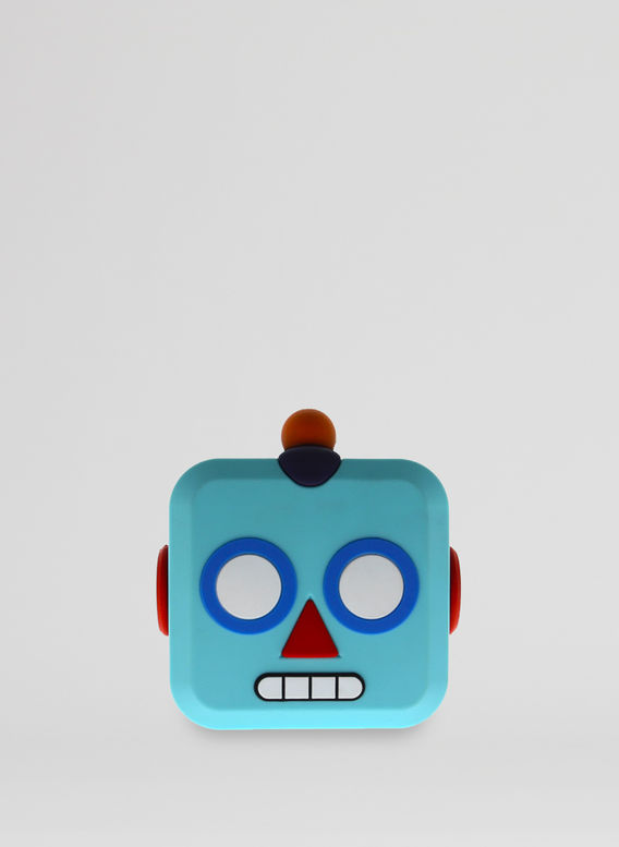 MOJI POWER ROBOT, ROBOT, medium