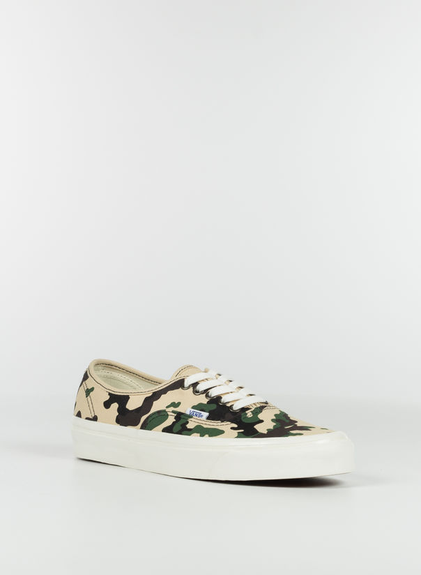 SCARPA AUTHENTIC, OGCAMO, large