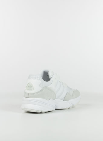 SCARPA YUNG-96, WHITE, small