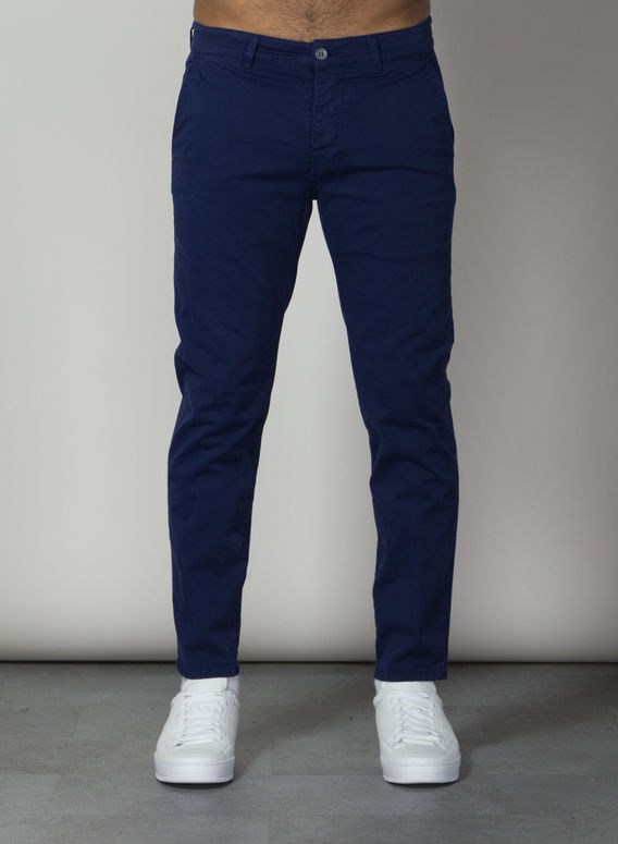 PANTALONE NEW YORK, T0010NAVY, medium