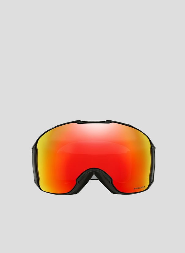 MASCHERA AIRBRAKE XL PRIZM SNOW GOGGLE INIETTATO, 02BLACKTORCH, large