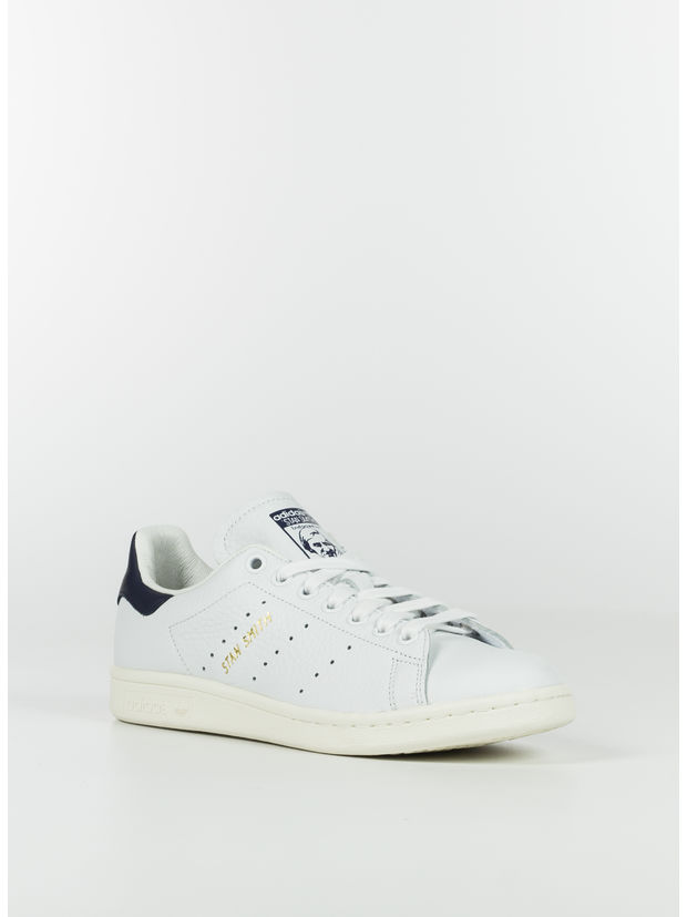 SCARPA STAN SMITH, FTWRWHITE, large