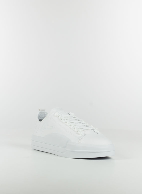 SCARPA YUBEN LOW, OFFWHITE/OFFWHITE, medium