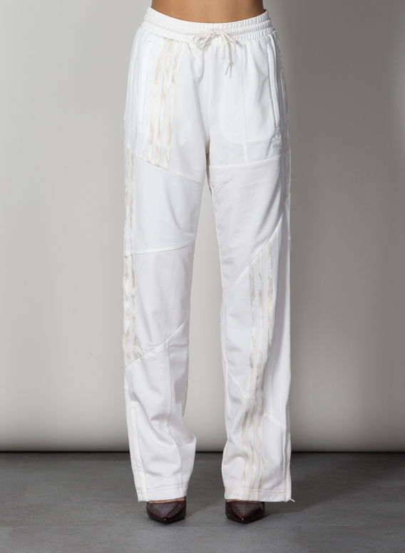 TRACK PANTS DANIËLLE CATHARI FIREBIRD, CLOWHI, medium