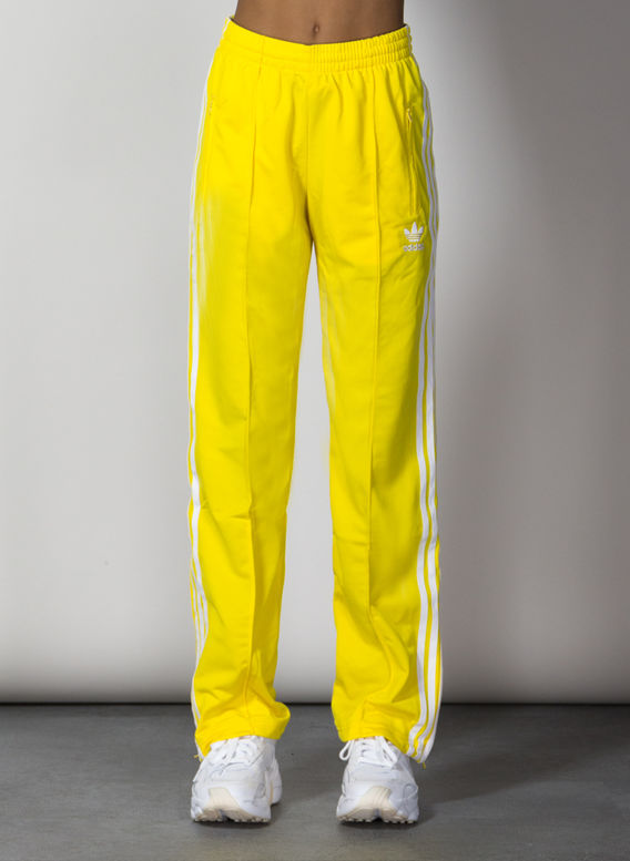 PANTALONE FIREBIRD, YELLOW, medium