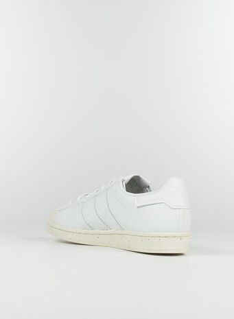 SCARPA SUPERSTAR, FTWWHTOWHITE, small