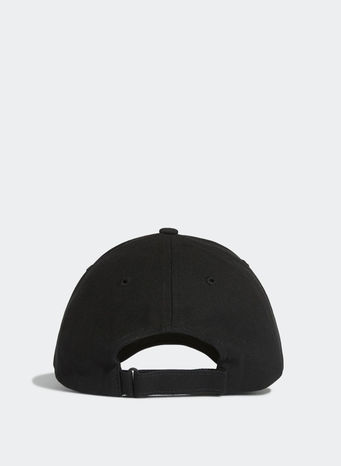 CAPPELLO LOGO, BLACK, small