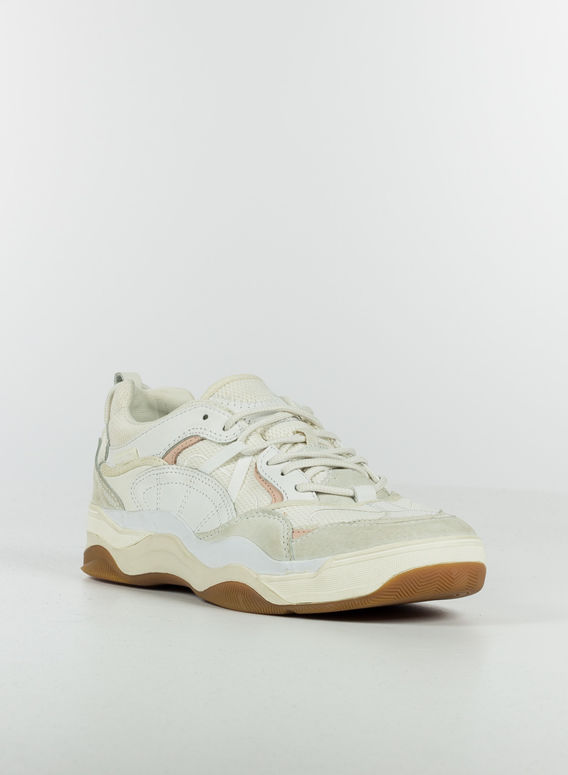 SCARPA STAPLE VARIX WC, TRUEWHITE, medium