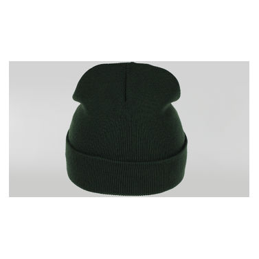 M CAPPELLO I17, OLIVE, small