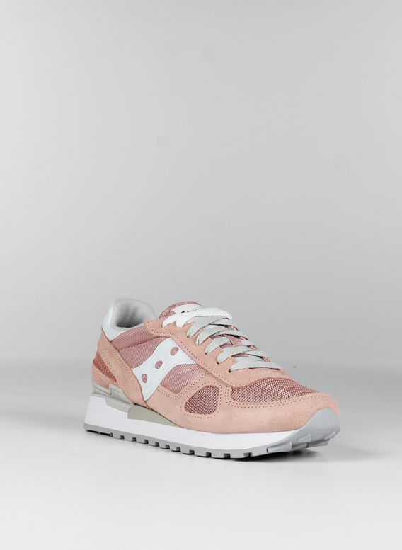 SCARPA SHADOW, 679ROSE/GREY, medium