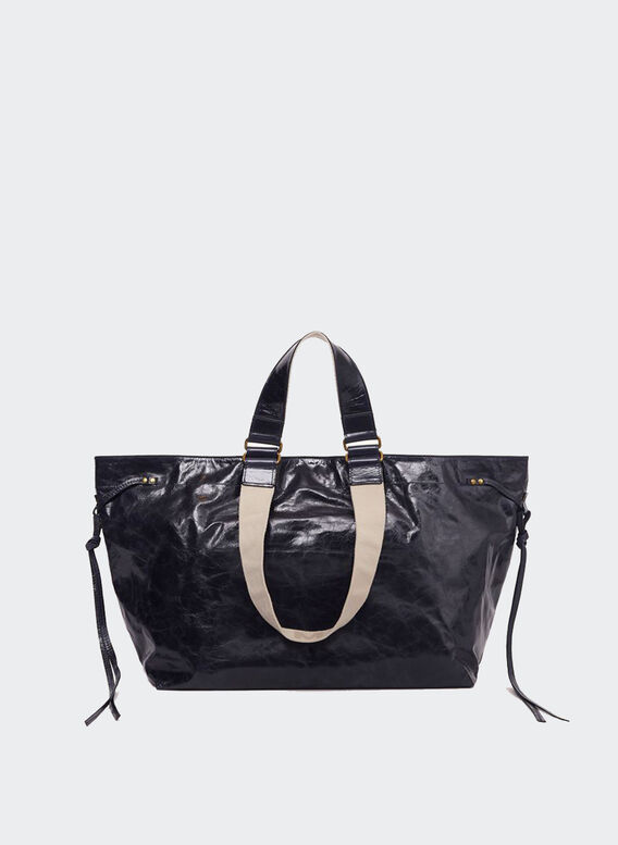BORSA WARDY, 30FNFADEDNIGHT, medium