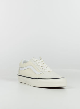 SCARPA OLD SKOOL 36 DX, CLASSIC, small