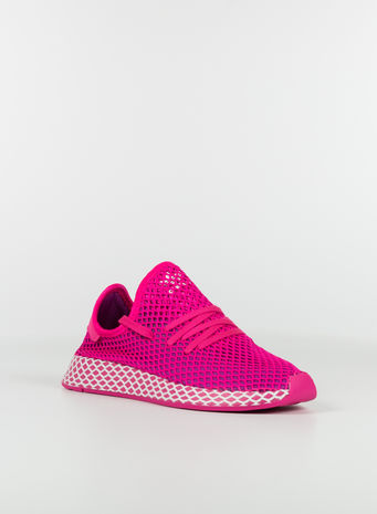 SCARPA DEERUPT RUNNER, SHOCKPINKF18, small
