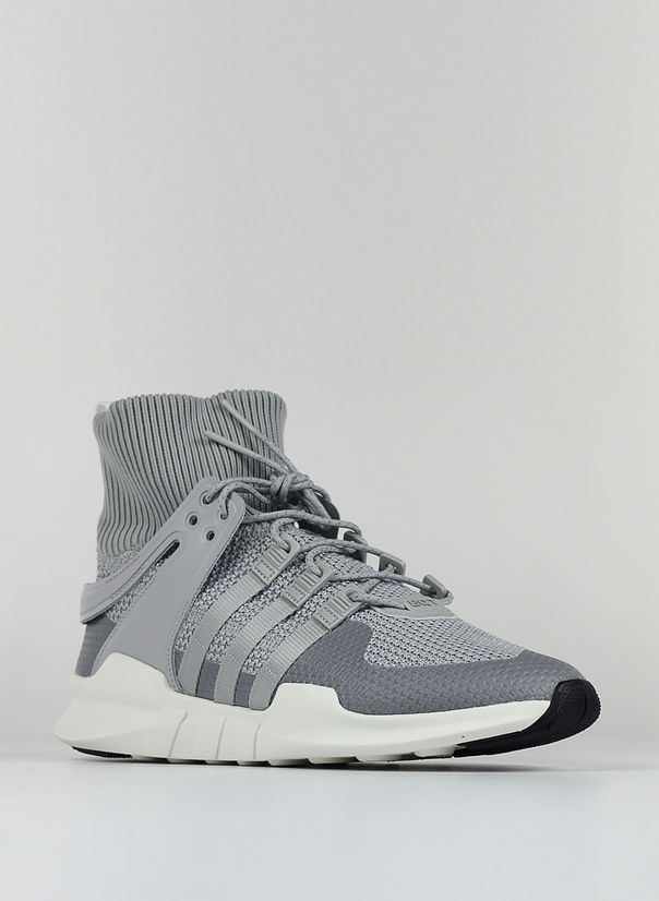 M SCARPA EQT SUPPORT ADV WIN I17, GREY, large