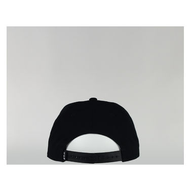 M CAPPELLO AMBUSH I17, BLACK, small