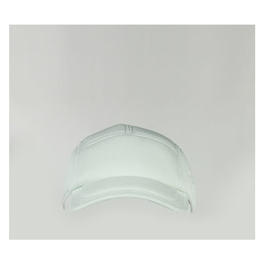 M CAPPELLO COTTWEILLER I17, WHITE, small