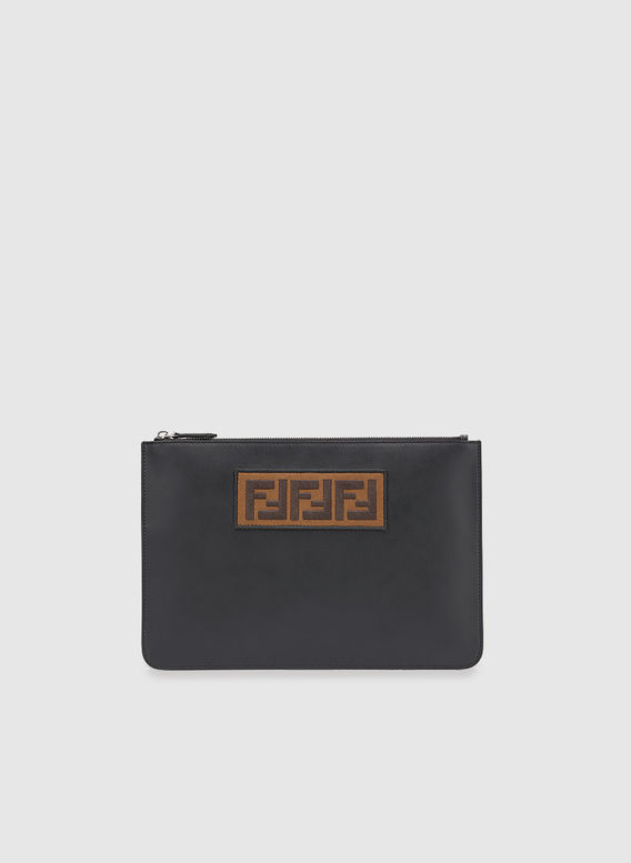POUCHETTE, F147KNERO, medium