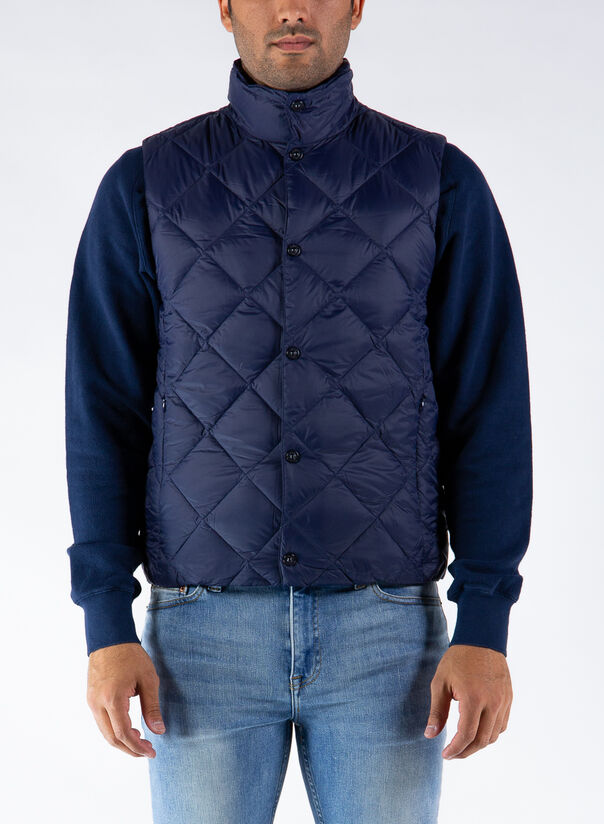 SMANICATO, NAVY, large