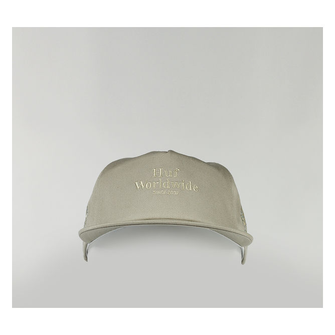 M CAPPELLO AMBUSH I17, SAND, large