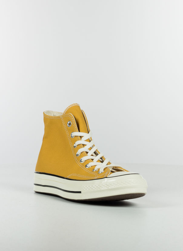 SCARPA CHUCK TAYLOR 70'S, SUNFLOWER, large