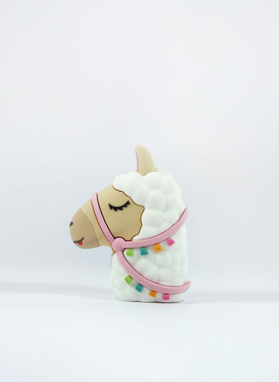 POWERBANK ALPACA, ALPACA, medium