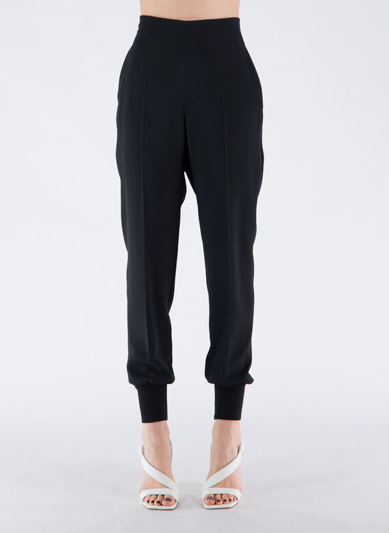PANTALONE JULIA, 1000BLACK, medium