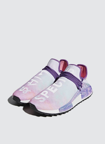 SCARPA PHARRELL WILLIAMS HU HOLI NMD MC, SUPPLIERCOLOUR, small