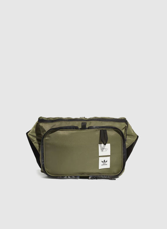 MARSUPIO PACK WAISTBAG, KHAKI, medium